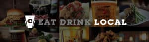 #Local - CONRAD'S Restaurant and Alehouse