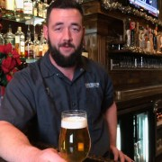 4204 Main Street Brewing Tickle Brut IPA - Tap Chat
