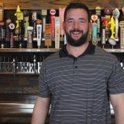 CONRAD'S TAP CHAT- Weekly What's New Mar 12, 2020